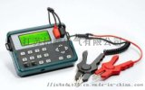 智能蓄电池内阻测试仪/电力四级承装修试设备
