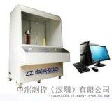 电盘分线箱电压击穿强度试验机 ZZ-H25