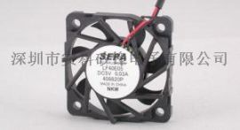 SEPA LF40E-05静音防水风扇