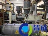 离心泵保温套+离心泵可拆卸式节能保温套