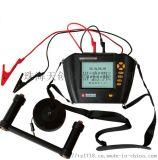 珠海現貨銷售HC-X5鋼筋鏽蝕檢測儀