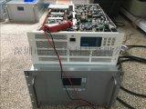 供應專業ADTEC TX5000-400電源維修
