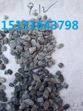 安徽灰色洗米石   永順灰色膠粘石大量生產