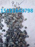 安徽灰色洗米石   永顺灰色胶粘石大量生产