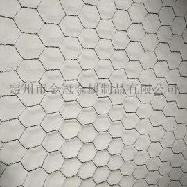 小六角网 抹墙网 电厂保温网