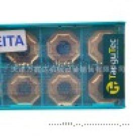 特固克ONMU060508-M1 TT8080数控刀具