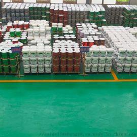 济宁生产真石漆乳胶漆厂家可代加工