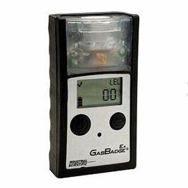 英思科GB90单一可燃气体检测仪便携式气体检测仪