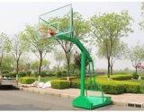 篮球架 室外专用移动式篮球架 广西厂家生产