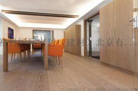 德国Adler木地板,德国工艺,**传承,轻奢尊享