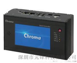 Chroma/致茂台湾98015智能型控制器