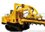 起苗机我爱发明挖树机器带土球挖树机