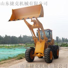 轮式小铲车 工程用装载机 926小型装载机