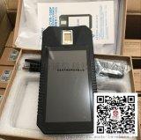 华视CVR-100P手持式身份证阅读机具