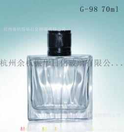 苏州香水瓶供应商支持定做