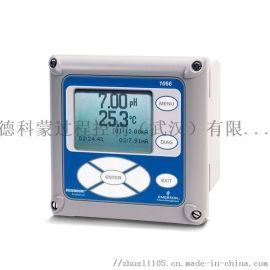 1066-C-HT-60水质分析仪