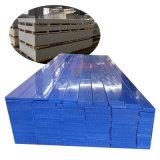 HDPE高密度聚乙烯板廠家