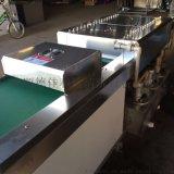 亚克力板平板清洗烘干机通过式清洗机 佛山厂家现货