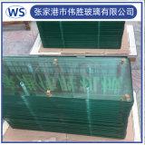 機械鋼化玻璃,高透明玻璃