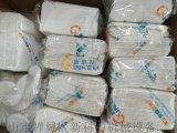 新科力-全自动软抽包装机 卷纸包装机 卫生纸包装机