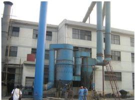 冲天炉除尘设备、窑炉脱 除尘器生产厂家