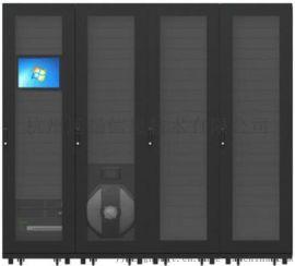 浙江微模块一体化模块化服务器网络智慧集成机房机柜