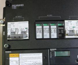 华为ETP48200-C5A3嵌入式通信电源