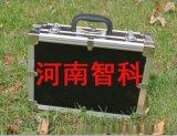 植物标本采集工具箱/可按需定制