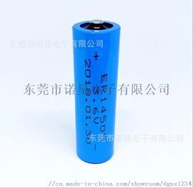 ER14505锂亚电池
