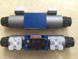 工業機械比例閥DBE6-1X/315YG24K4M