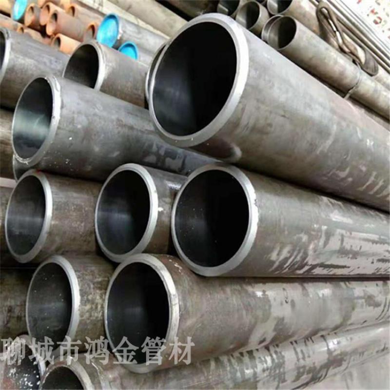 廣東絎磨管 Q345B絎磨管生產廠家