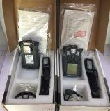 哪余有賣四合一氣體檢測儀189,92812668