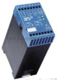 AMTEC转换器973-207-000