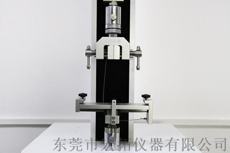 塑料PVC拉力試驗機 聚氯乙烯拉力測試儀