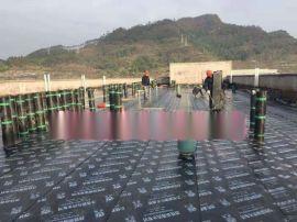 四川耐根穿刺防水材料,四川防水材料厂家
