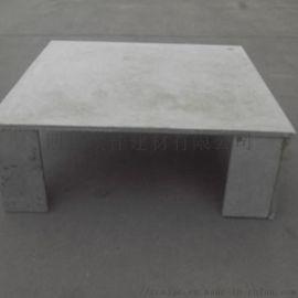 埃佳供应屋顶架空隔热板凳