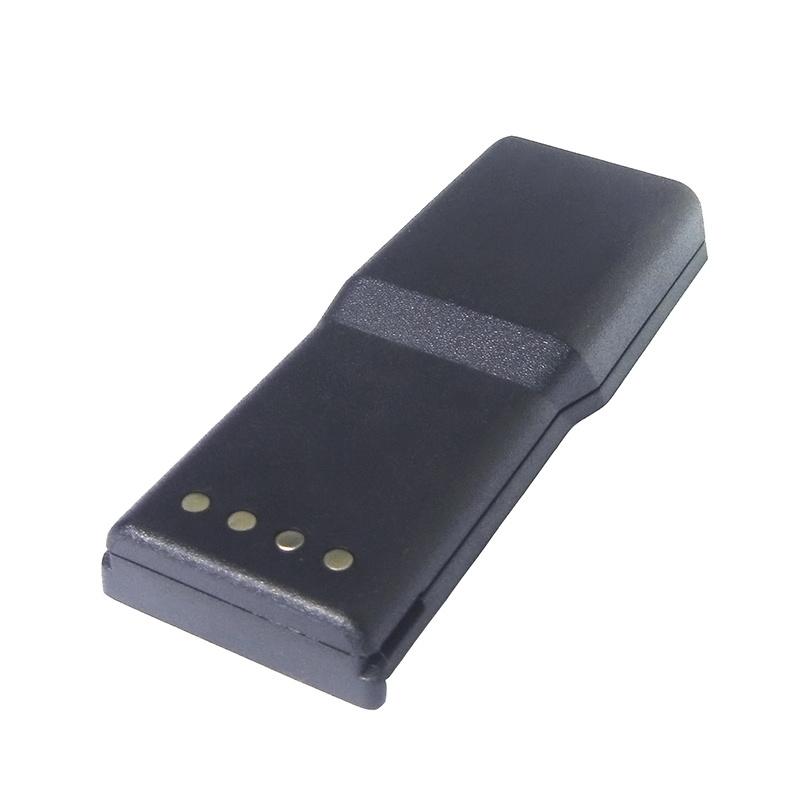 适用于摩托罗拉双向无线电对讲机锂电池P110