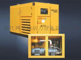 珂勒曦螺杆泵水环真空泵真空规管放气形式