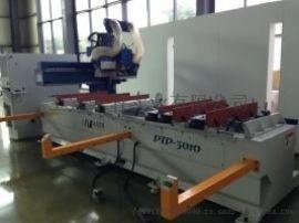 亚克力激光雕刻机|加工中心价格  上海售后维修点