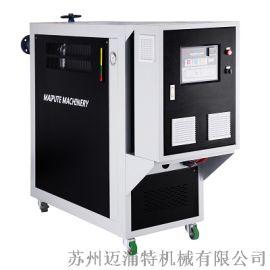 阜阳水式模温机直销淄博高温水加热器