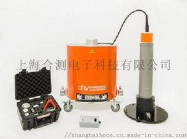 電纜震盪波局部放電診斷及故障定位儀