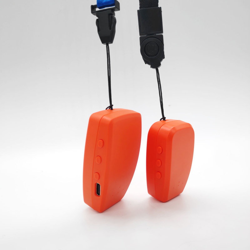 重庆无线讲解器租赁,有保障的无线讲解器租赁多少钱
