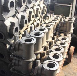 活塞式单液注浆泵使用流程山东注浆泵配件