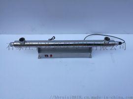 南京水箱紫外线消毒器厂家直销全国发货