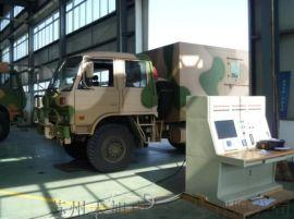 军工、航空航天用直流负载箱、直流负载箱租赁、负载柜租赁