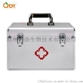 科洛(CROR)家庭急救箱ZS-L-014C