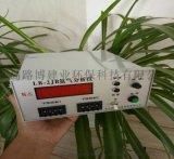 青岛路博LB-2JB氮气(N2)纯度分析仪