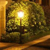 陕西草坪灯 西安草坪灯 LED草坪