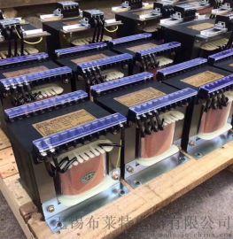 JBK3-5单相控制变压器 铜 电压可定制