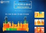 黑龍江WGJ型工字鋼冷彎機生產廠家